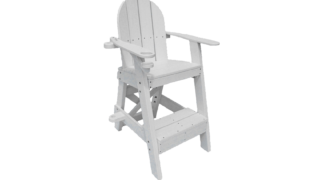 505-Lifeguard-Chair-White_isolated