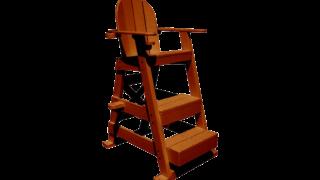 510-Lifeguard-Chair-Cedar_isolated