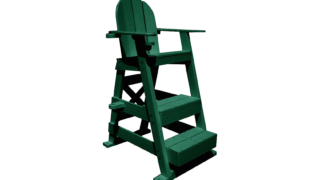 510-Lifeguard-Chair-Green_isolated