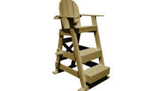 510-Lifeguard-Chair-Sand_isolated