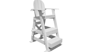 510-Lifeguard-Chair-White_isolated