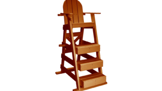 515-Lifeguard-Chair-Cedar_isolated