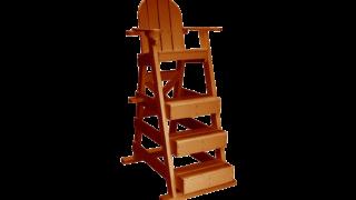 515-Lifeguard-Chair-Cedar_isolated