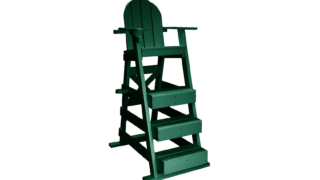 515-Lifeguard-Chair-Green_isolated