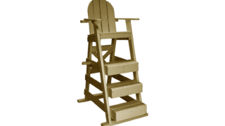 515-Lifeguard-Chair-Sand_isolated