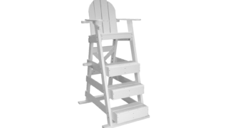 515-Lifeguard-Chair-White_isolated