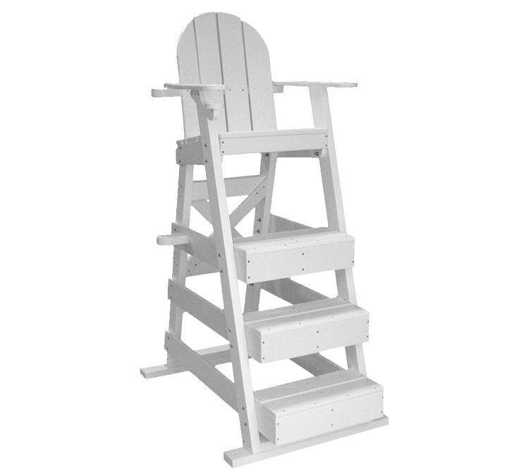 515-Lifeguard-Chair-White_simple