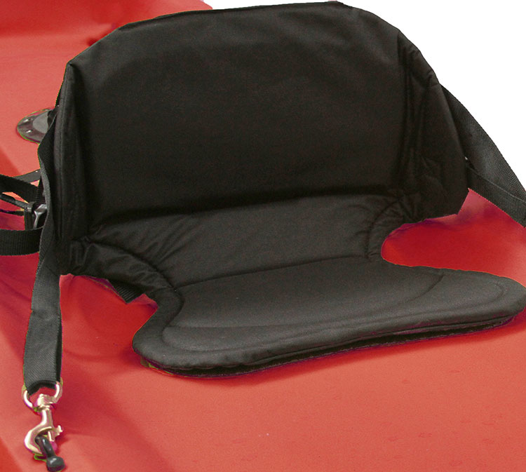 Low-Back-Seat_simple