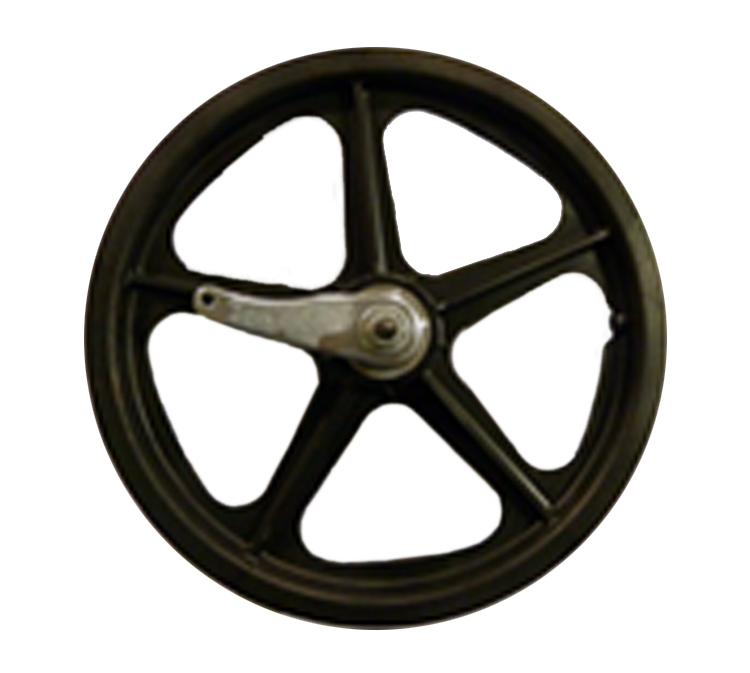 Prime-Karts-16-Front-Wheel-Assy-Includes-tire-tube-installed_simple