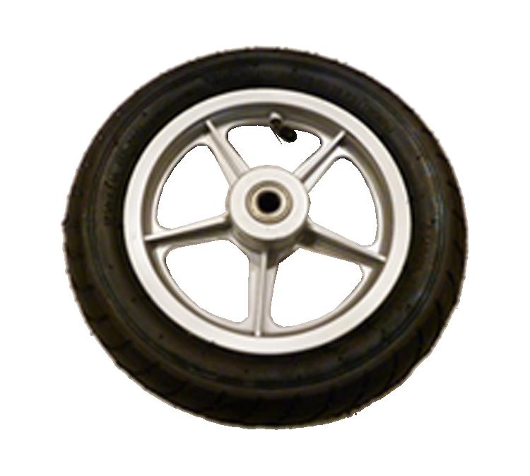 Prime-Karts-Complete-Wheel-Assy_simple