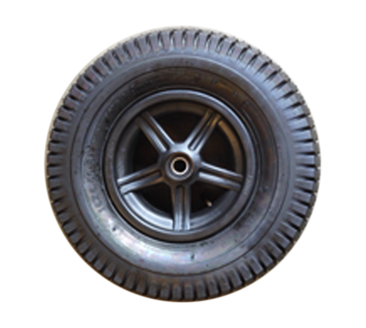 Prime-Karts-Complete-Wheel-With-Tire-Tube-Bearing_simple
