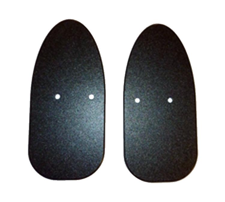 Prime-Karts-Fender-Set_simple