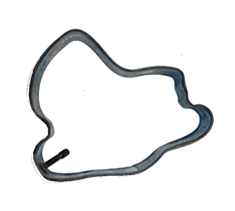 Prime-Karts-Front-Inner-Tube_simple