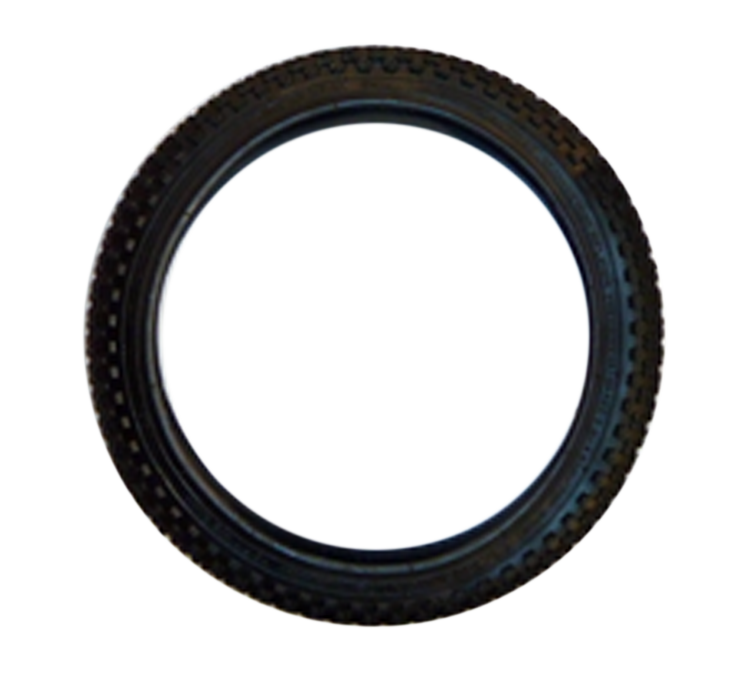 Prime-Karts-Front-Tire_simple