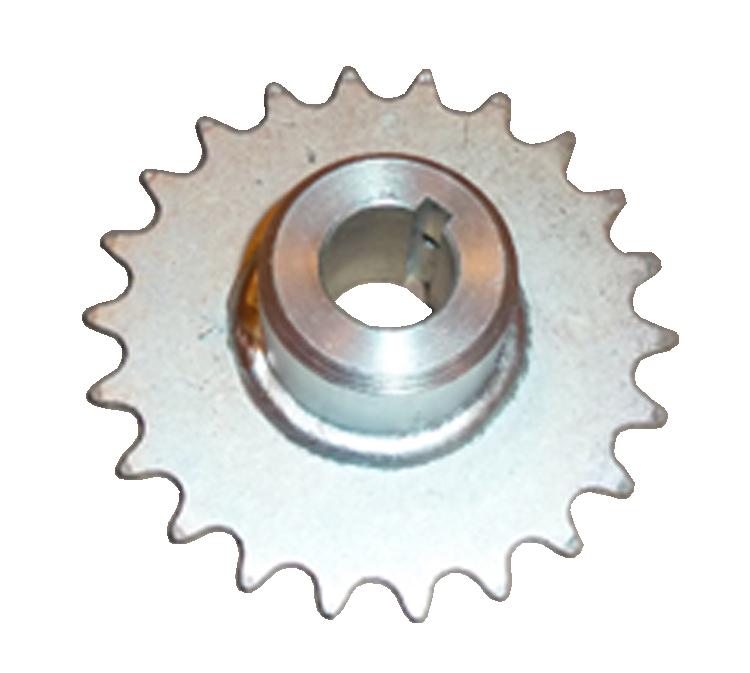 Prime-Karts-Rear-Axle-Sprocket_simple