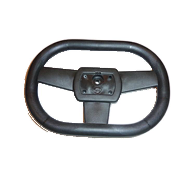 Prime-Karts-Steering-Wheel_simple