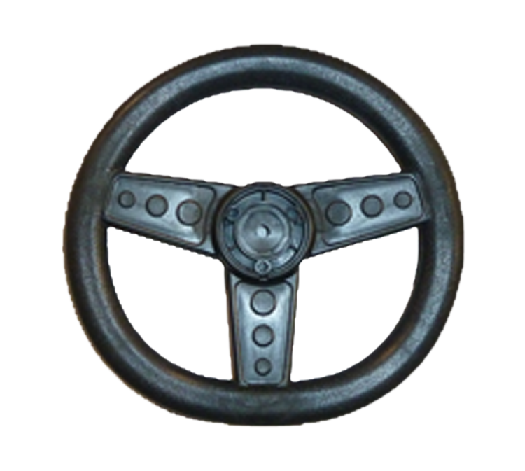 Prime-Karts-Steering-Wheel_simple