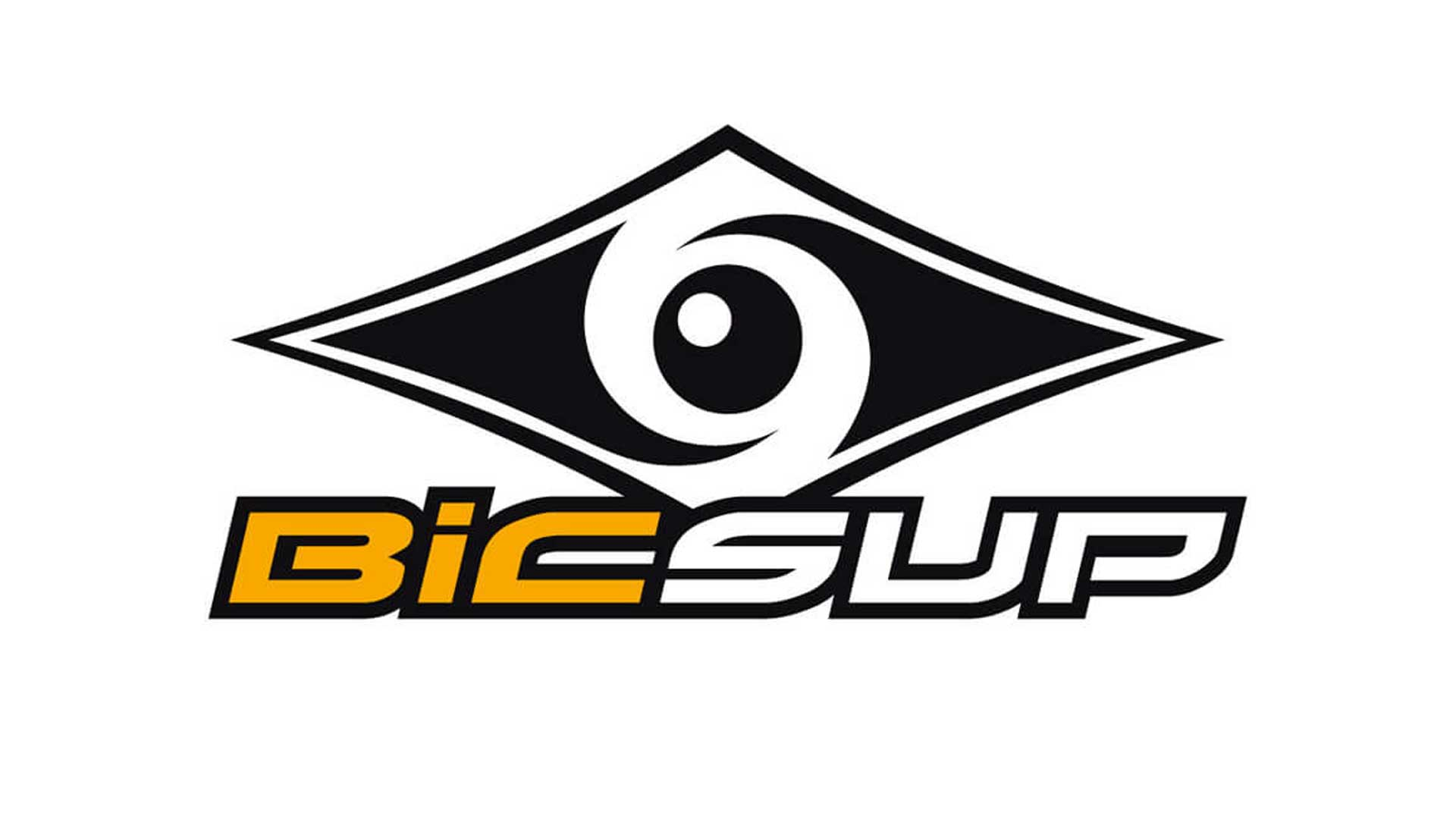 BIC SUP