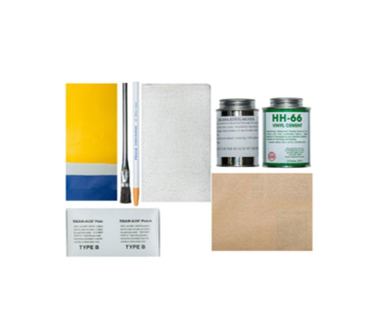 Platinum-Repair-Kit_Simple