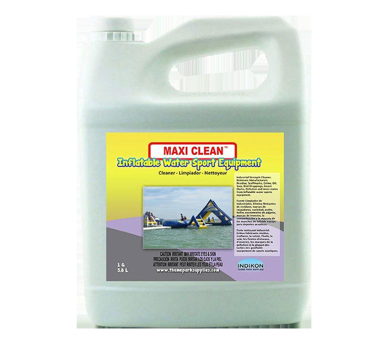 Maxi-Clean-Gallon_simple