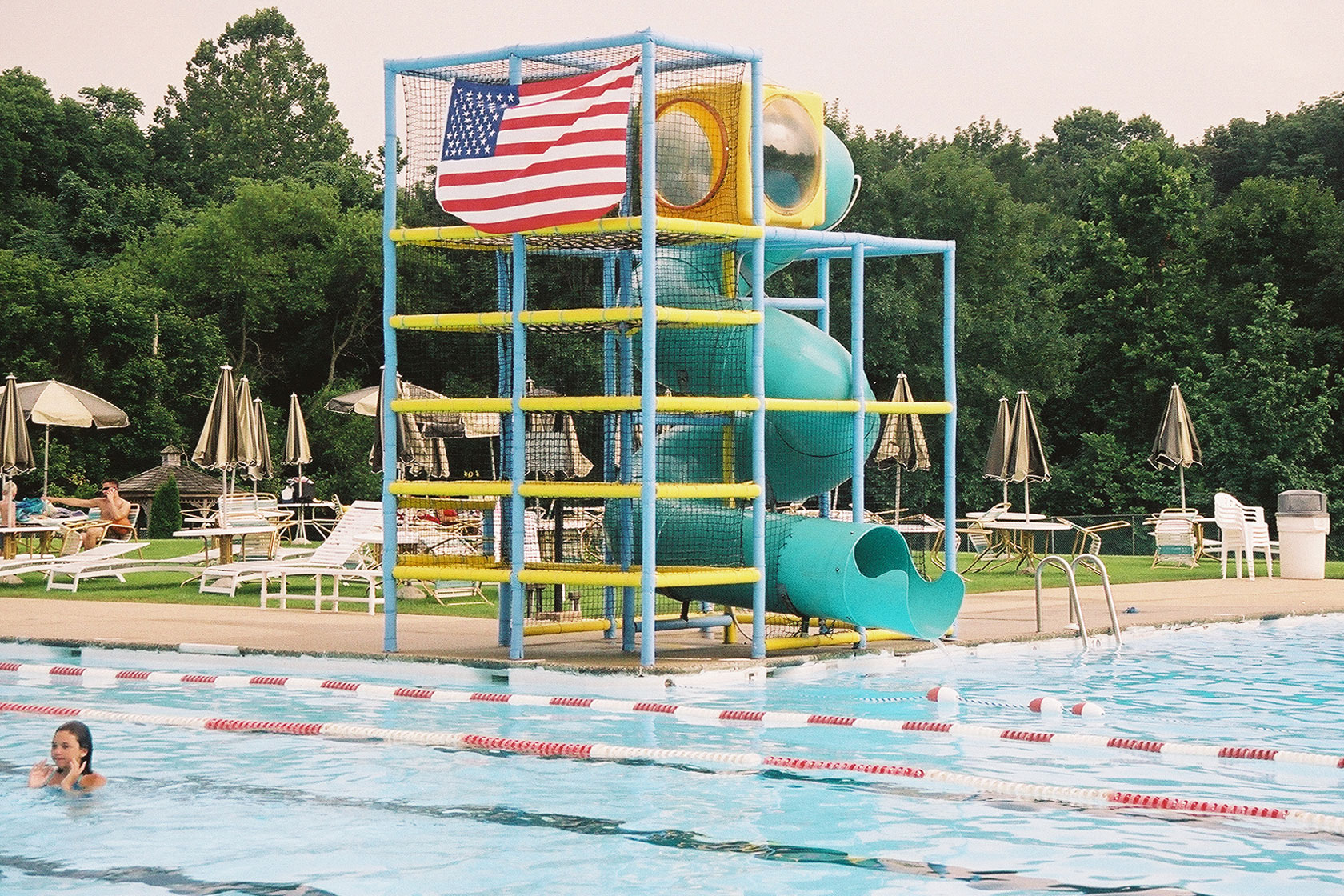 7b408294f Pool Slides - Commercial Recreation Specialists