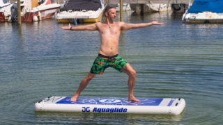 Aqua-Trainer-Mat_Gallery-003