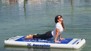 Aqua-Trainer-Mat_Gallery-Main