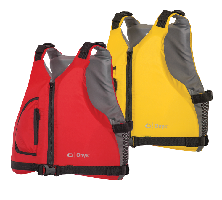 Youth-Paddle-Vest_Simple