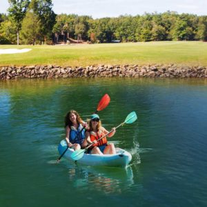 Perception Kayaks Archives - Commercial Recreation Specialists