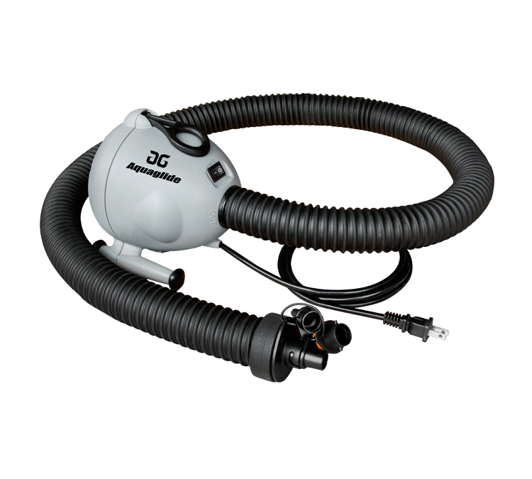 Hurricane-Pump-110v-simple
