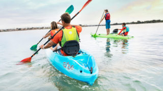 PR_17_18_Family_Paddle_Tribe_and_HiLife_2-gallery-002