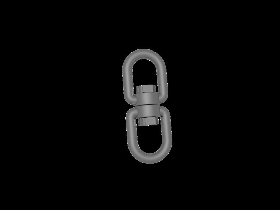 40204_anchoring_swivel