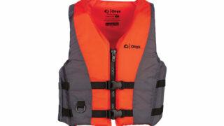 All-Adventure-Life-Vest-Adult-Orange_Isolated