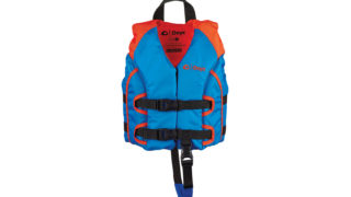 All-Adventure-Life-Vest-Child-Blue_Isolated