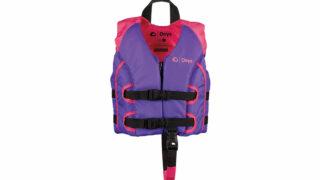 All-Adventure-Life-Vest-Child-Purple_Isolated