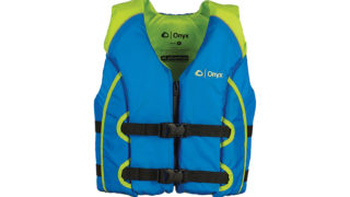 All-Adventure-Life-Vest-Youth-Blue_Isolated