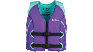 All-Adventure-Life-Vest-Youth-Purple_Isolated