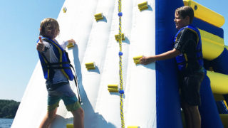 Power-Tower-Climbing-Wall-gallery-002