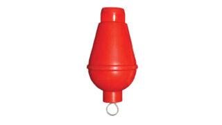Regulatory-Buoy-Small-Red-Nun