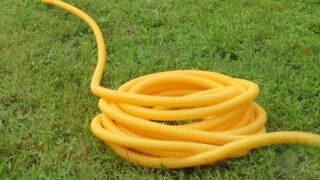 custom-hose-main-gallery