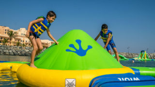 Cone-Kids-gallery-005