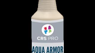 AquaArmorSuperSlick-isolated-gallery