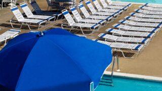 Frankford-Lifeguard-Umbrella-action1-gallery