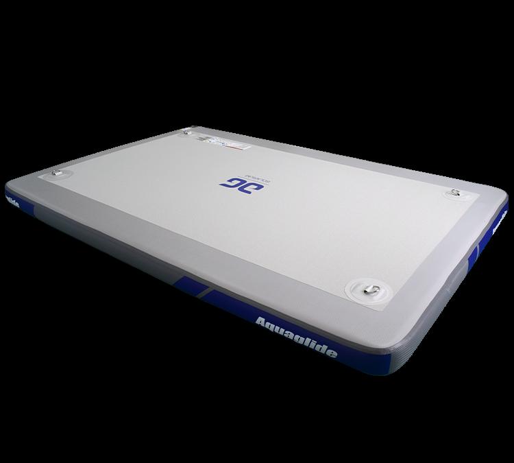 AG-Solarium-SimpleProduct